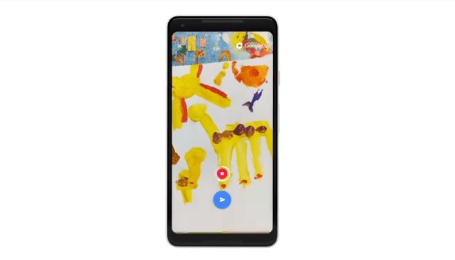 تطبيق Google Duo يدعم الآن رسائل الفيديو والصوت