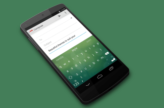 لوحة مفاتيح سويفتكي تأتي بخمس لغات جديدة