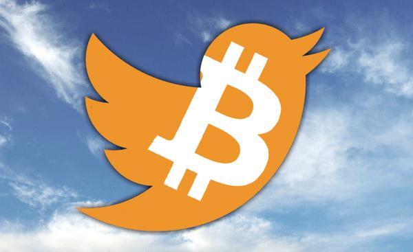 تويتر ستعلن حظراً على إعلانات العملات الرقمية قريباً