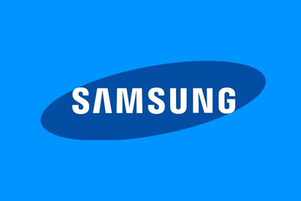 KGI: سامسونج لن تضع البصمة داخل الشاشة في هاتف جالكسي نوت 9