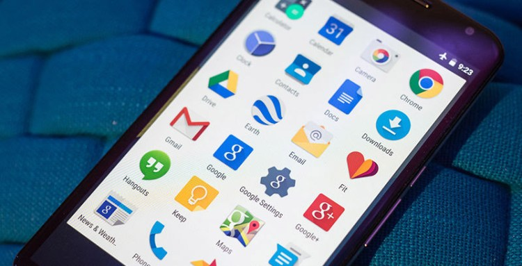 There are 67 free applications and games on Android for a limited period