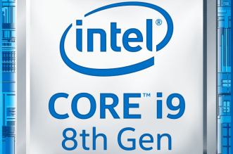 8th-Gen-Intel-Core-i9-Badge
