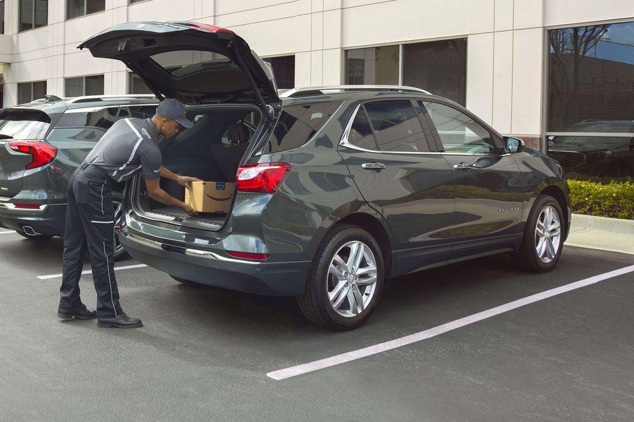 Chevrolet_Equinox_Amazon_Key_In_Car_Delivery_2.0