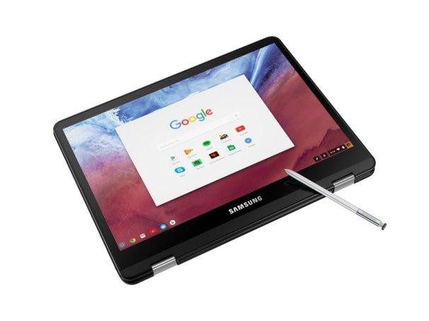 Chromebook-Pro_6