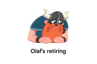 للأسف تطبيق Opera VPN في طريقه للإغلاق نهائيًا