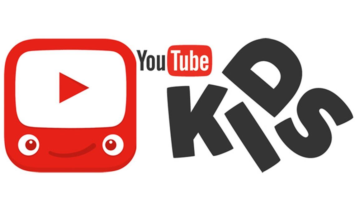 قوقل تُوسّع دعم يوتيوب للأطفال ليعمل الآن مع Google Home وأجهزة تلفاز Cast