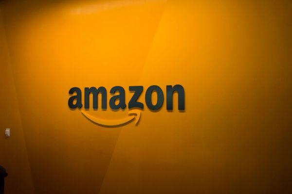 أكثر من 100 مليون عملية شراء تمت على أمازون خلال يوم التخفيضات للمشتركين