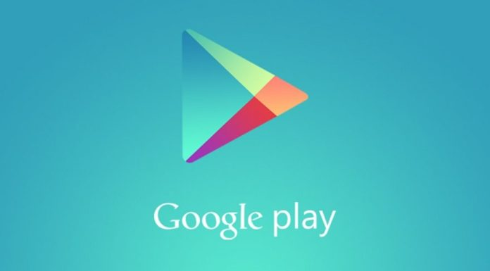 Google is testing the feature to compare applications in the Play Store