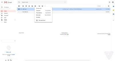 twarren_gmaildesign__7_