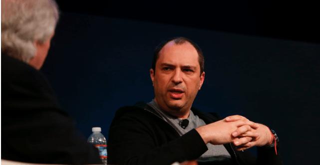 المؤسس والمدير التنفيذي لـWhatsApp يغادر Facebook بسبب خلافات بشأن الخصوصية