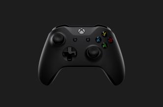 شركة EA للألعاب تكشف عن تجاوز مبيعات PS4 ضعفي مبيعات Xbox One