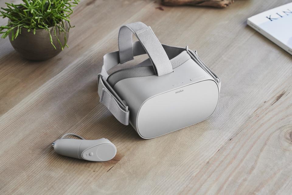 oculus-go-product-shot