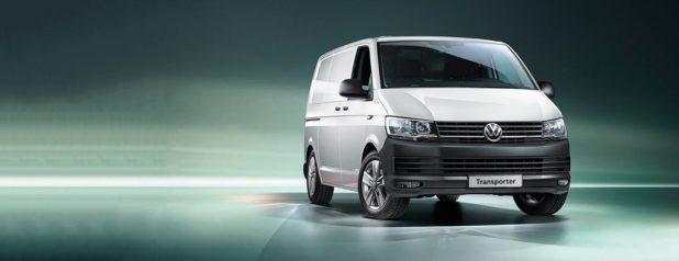 آبل توقع شراكة مع فولكس فاجن لتصنيع مركبات ذاتية القيادة لموظفيها