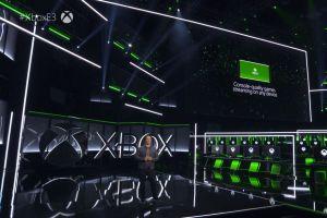 مايكروسوفت تعلن عن خططها لإطلاق منصة ألعاب سحابية لجميع الأجهزة