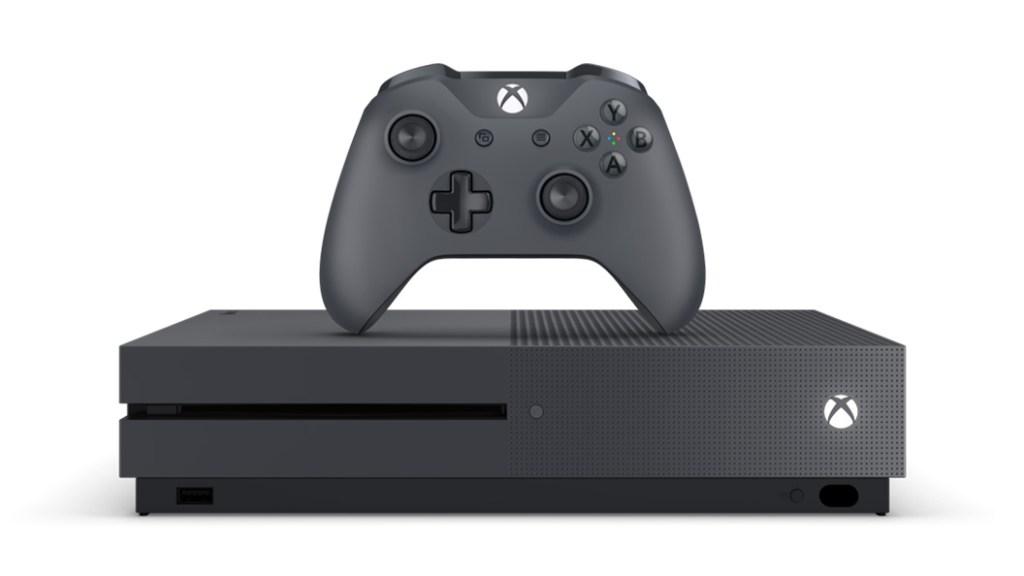 نسخة جديدة من أجهزة Xbox قيد التطوير
