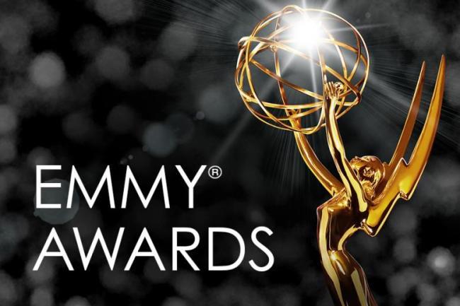 """لماذا تُمثل قائمة ترشيحات جوائز """"إيمي"""" ٢٠١٨ للمسلسلات التليفزيونية لحظة فارقة لصناعة الإنترنت ؟"""
