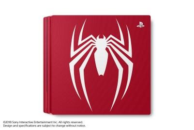 limited-edition-marvels-spider-man-ps4-pro-bundle-product-shot-10-ps4-us-19jul18