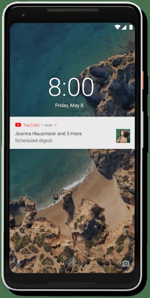 03_scheduled-digest-notification-device-frame