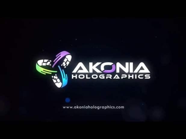 آبل تستحوذ على Akonia Holographics المتخصصة في عدسات الواقع المعزز