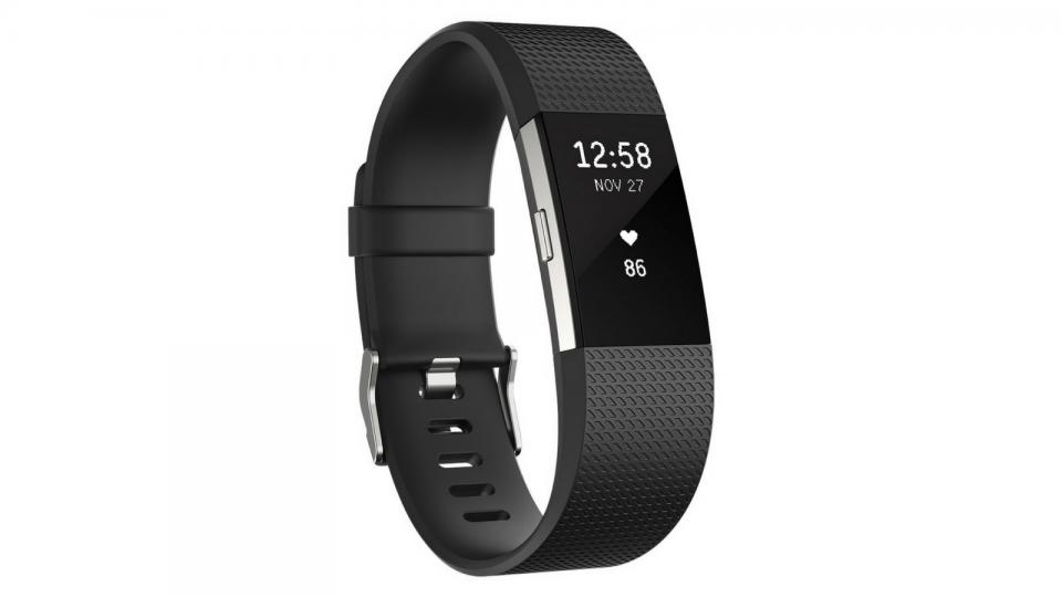 شركة Fitbit تطلق سوارها الذكي Charge 3 بمواصفات جديدة