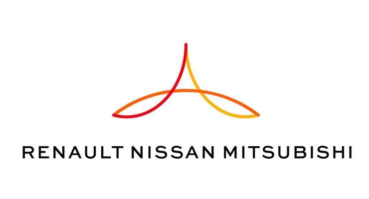 قوقل توقع شراكة مع نيسان-ميتسوبيشي-رينو لتطوير نظام تحكم باستخدام أندرويد