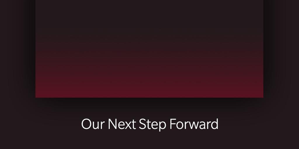 ون بلس تبتعد عن الهواتف الذكية قليلًا وتطور تلفزيونها الخاص - OnePlus TV