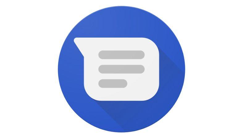 ميزة جديدة في تطبيق رسائل أندرويد لتسهيل عملية البحث