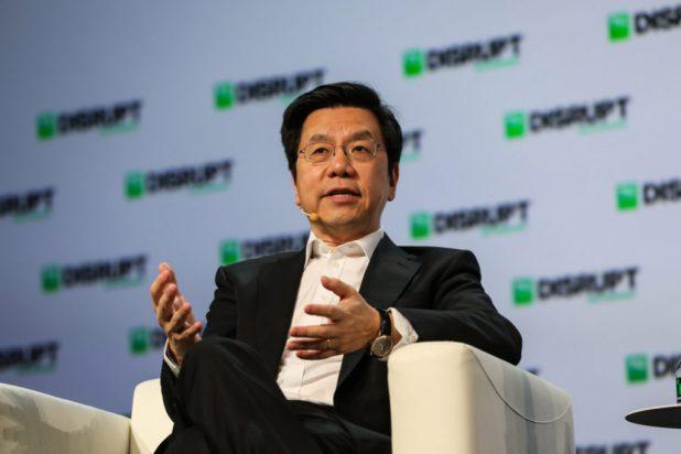 رئيس قوقل في الصين سابقًا يقول أن الشركة ستعاني إذا عاد للبلاد