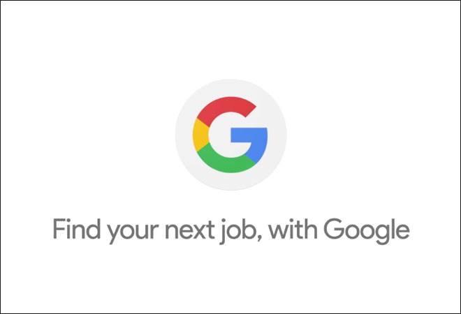 قوقل تطرح ميزة لجعل البحث عن الوظائف باللغة العربية أكثر سهولة