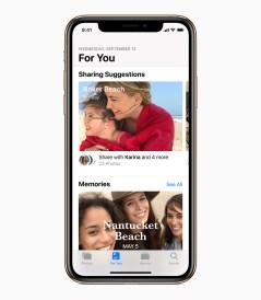 iOS12_iPhoneXs-Gold-PhotoSharing-09172018