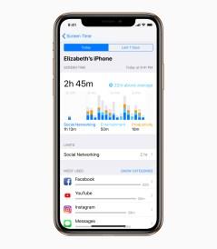 iOS12_iPhoneXs-ScreenTime-09172018