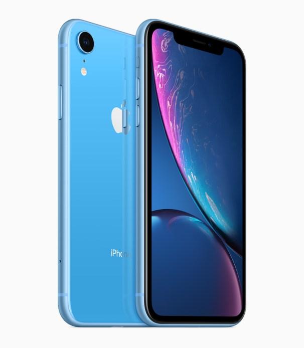 iPhone_XR_blue-back_09122018