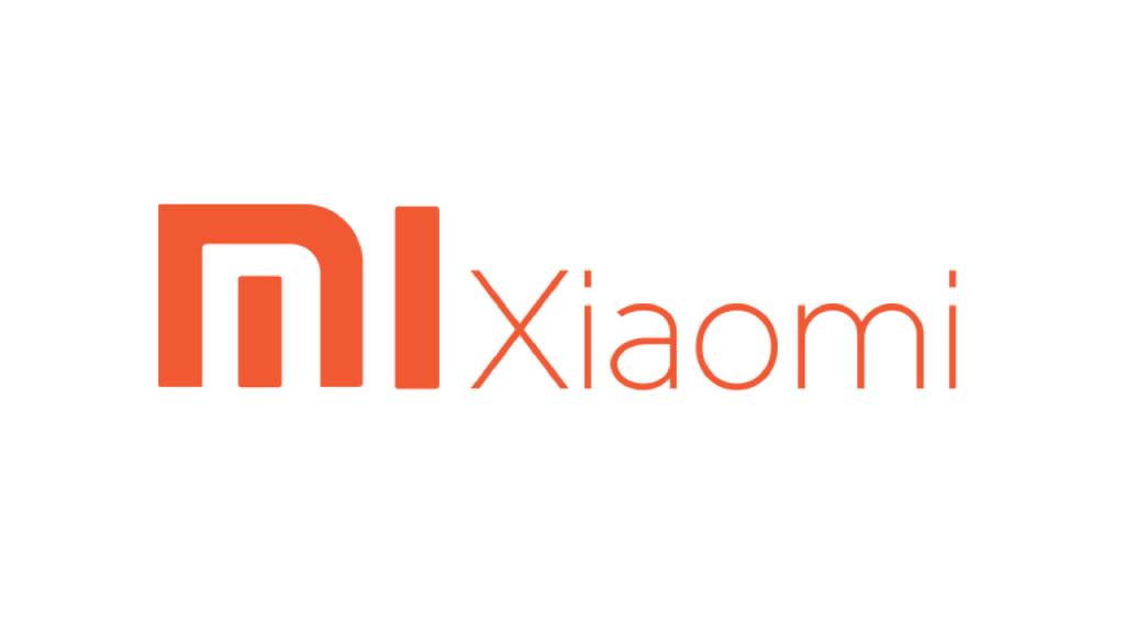 شاومي تكشف تضاعف إيراداتها وتستحوذ على شركة تطبيقات السيلفي Meitu
