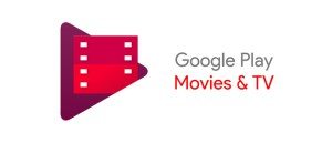 تطبيق Movies & TV من قوقل سيعمل على ترقية الأفلام إلى 4K مجّانًا