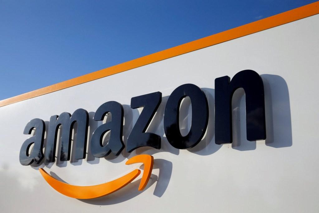 مبيعات أمازون ترتفع 20% لتصل 72.4$ مليار في الربع الرابع من 2018