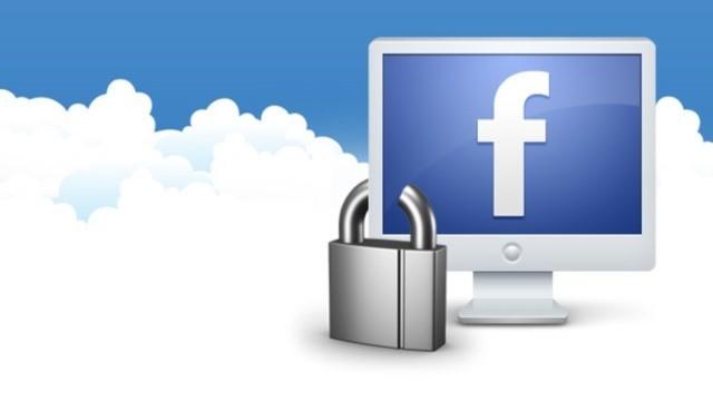 تقرير: فيسبوك تسعي لشراء إحدى شركات الحماية الرئيسية