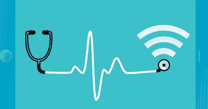 الوصول لمعلومات 75.000 شخص عبر اختراق لنظام الرعاية الصحية الأمريكي