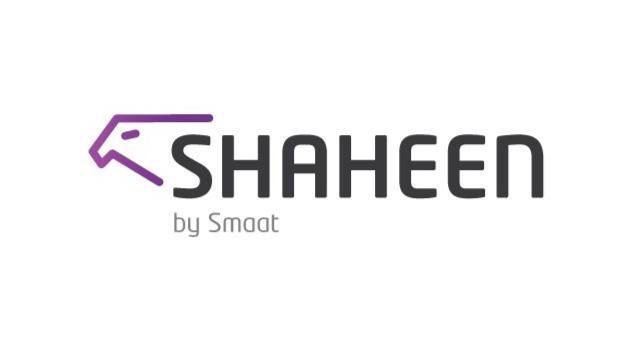 سماءات تطلق منصة الإعلانات الرقمية الجديدة شاهين