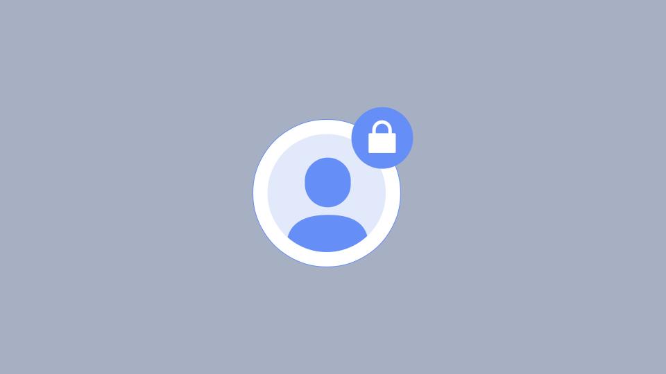 فيسبوك تنفي تأثير الاختراق على تطبيقات الطرف الثالث وتطمئن المطورين