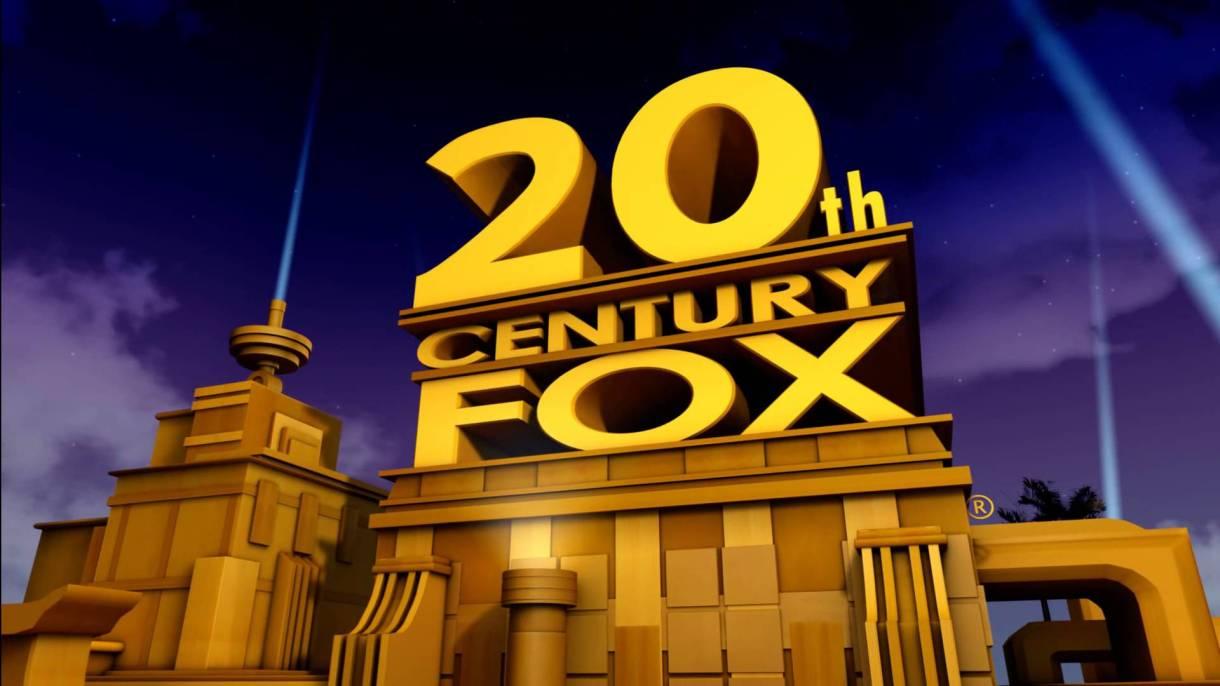 شركة 20th Century Fox تلجأ للذكاء الاصطناعي لمعرفة ميول الجمهور