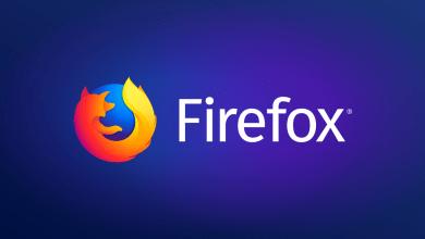 موزيلا وكوالكوم تتعاونان لتطوير نسخة فايرفوكس خاصة بالأجهزة العاملة بمعالجات ARM وويندوز 10