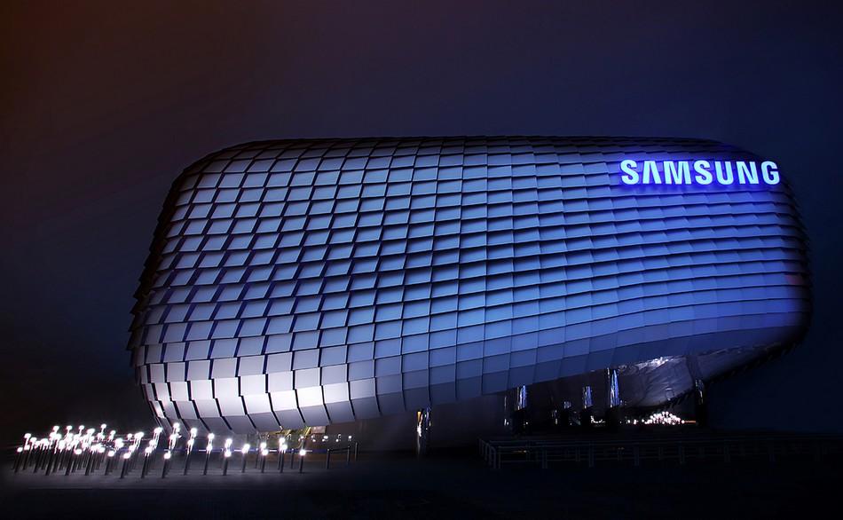 سامسونج في تراجع ملحوظ عالمياً في الوقت الذي ترفع هواوي وشاومي مبيعاتها