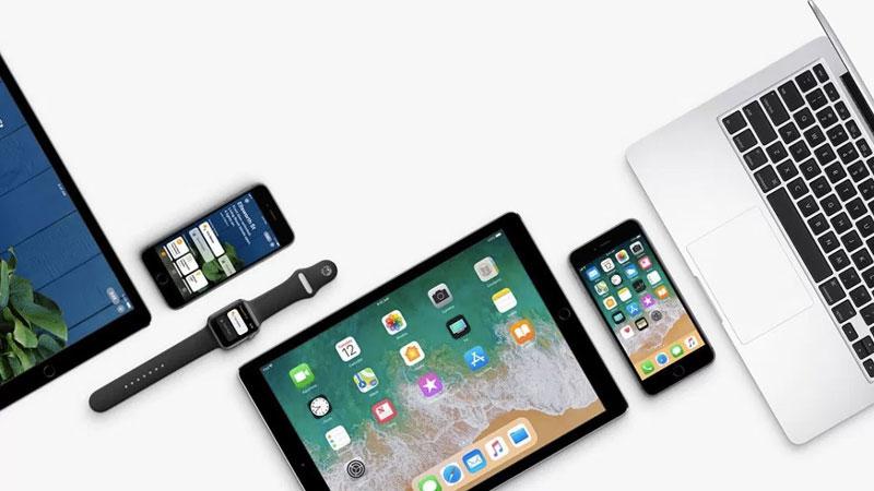 أمازون ستبدأ ببيع أجهزة آبل بشكل رسمي عبر متاجرها العالمية