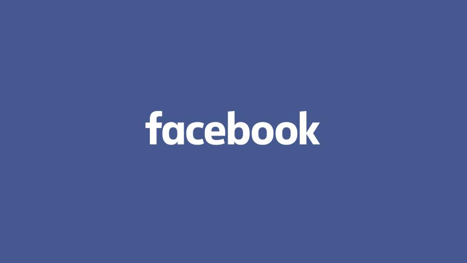 مارك زوكربيرغ يطلب من مدراء فيسبوك استخدام هواتف أندرويد بدلًا من آيفون