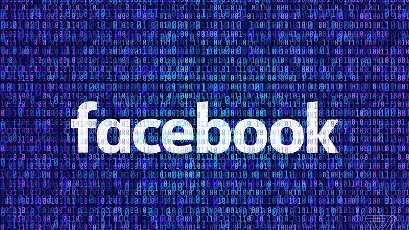 فيسبوك تخطط لإطلاق عملتها الرقمية GlobalCoin في بداية 2020