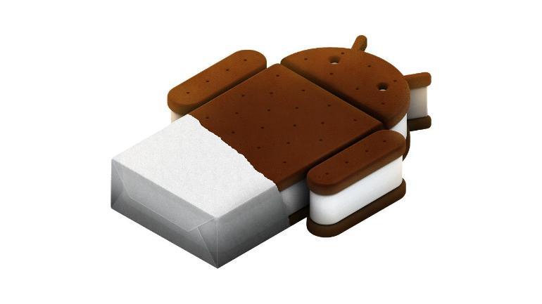 قوقل تنهي دعم متجر التطبيقات لنسخة أندرويد 4.0