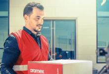 """أرامكس تعلن عن منصة """"أرامكس فلييت"""" لخدمات التوصيل التشاركي في السعودية"""