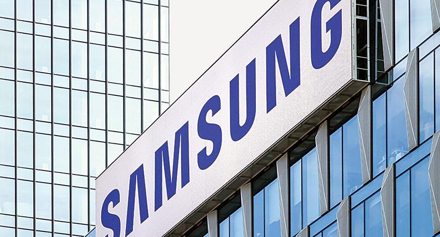 1538140365_ByuSly_Samsung_shutterstock_470