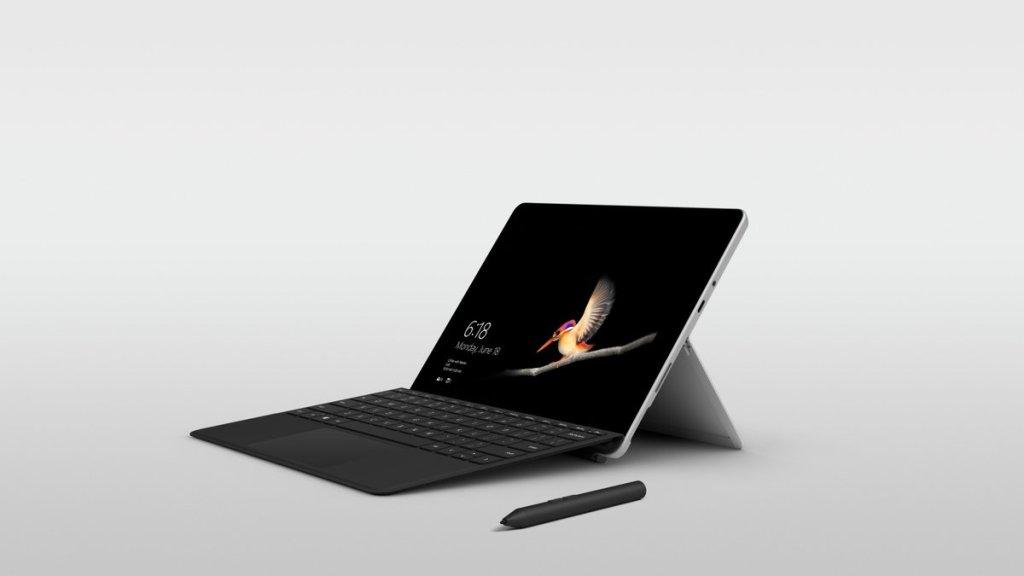 Bett 2019: مايكروسوفت تعلن عن 7 أجهزة موجهة للتعليم بالتعاون مع لينوفو وآيسر وديل