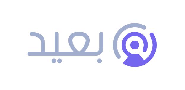 """حسوب تدشن موقع """"بعيد"""" للتوظيف عن بعد"""